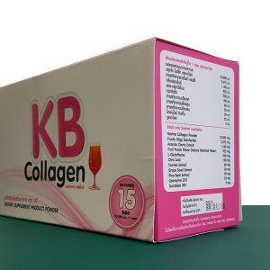 KB COLLAGEN